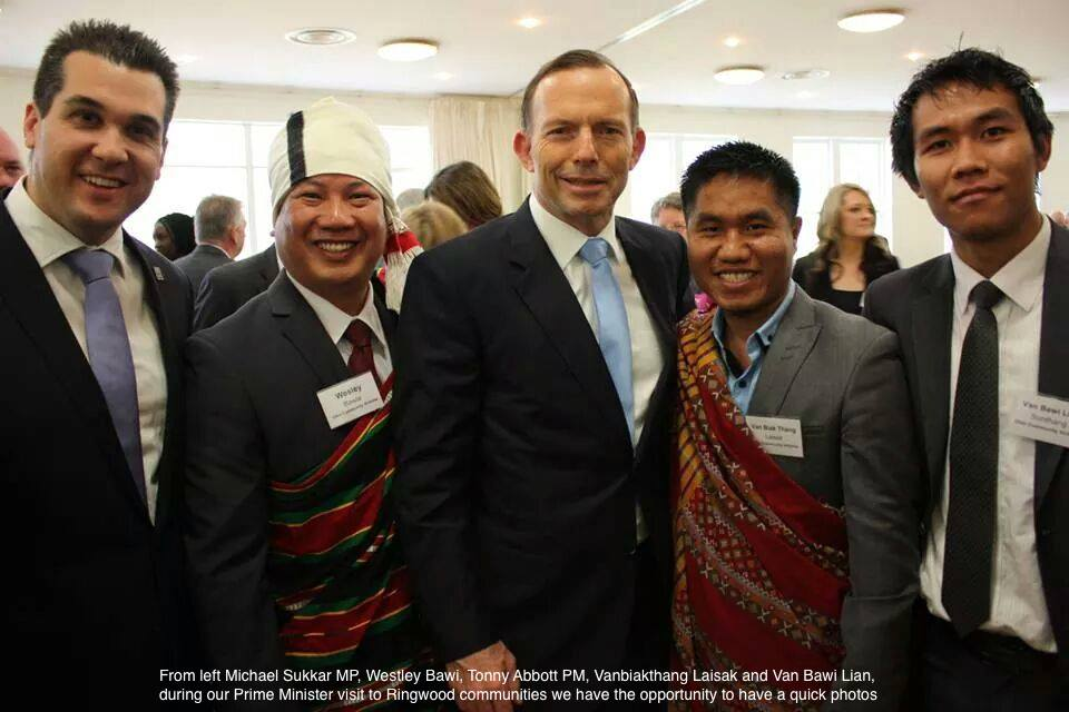 With Tony Abbot PM & Michael Sukkar MP.jpg
